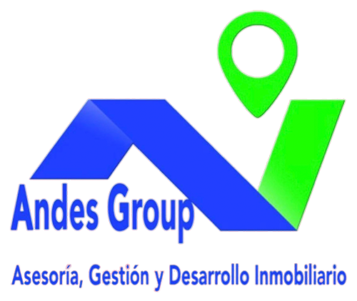 Andes Group